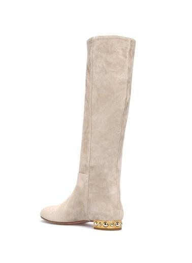 Çizme-Aquazzura
